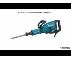 MARTILLO CINCELADOR 10 KG