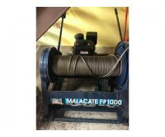 FELSA modelo FP-1000