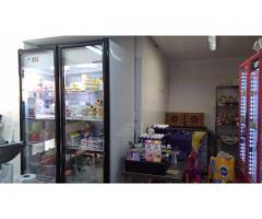 traspaso tienda de abarrotes con 31 años operando