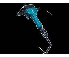 Rompedor Eléctrico Mod: HM1801