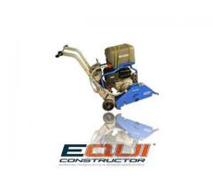 CORTADORA DE PISO PARA CONCRETO Y ASFALTO Mpower JC1200M motor de 13 HP