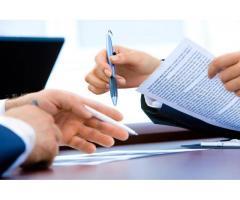 Asesorias legales en línea en  Online Abogados y contadores  estamos a sus ordenes.