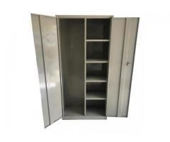 Limpieza Gabinete Universal Metalico Alacena Anaquel Estante