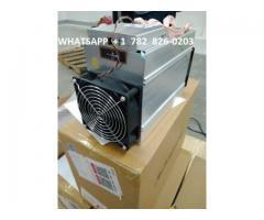 bitmain AntMiner L3+ S9 Antminer S17 Pro Antminer E3 whatsminer m30s