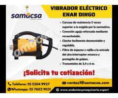 Samacsa Enar Mod. Dingo