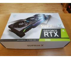 Antminer Bitmain S19, Nvidia GeForce RTX 3090 / Whatsapp : +17076412645