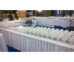 Coffe Break y Desayunos Empresariales