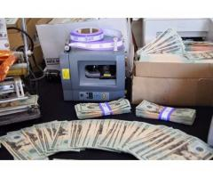 SSD SOLUTION FOR CLEANING BLACK MONEY NOTES
