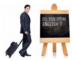 Curso de inglés para empresas con nativos. Grupos 3-6 personas