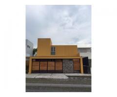 oficinas administrativa con la mejor plusvalía de Colima