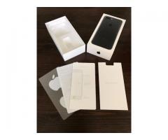 En/Venta:Samsung Galaxy S7 Edge/Apple iPhon 7/Apple iPhone 6s