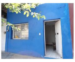 Venta-Renta casa en Santuario de Guadalupe, Flotillas