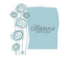 Curso Corel Diseño Social MERIDA