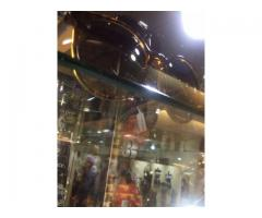 lentes de marca Carrera Originales