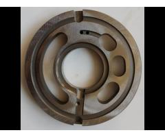 Ever-Parts Refacciones para maquinaria pesada