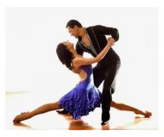 Solicito Profesores de Baile (Salsa, Merengue, Bachata ETC)