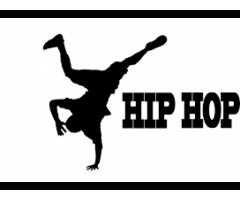 Solicito Profesores de Hip Hop