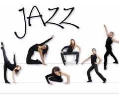 Solicito Profesores de Jazz
