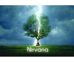 Nirvana Masaje