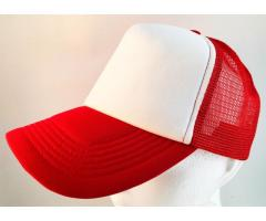 Gorras para Publicidad Queretaro