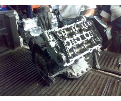 Motor Jetta 2.8 motor completo a todo el país