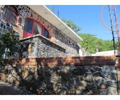 Rento Casa en Tepoztlan, Estado de Morelos