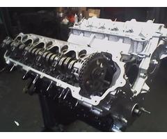 Triton 24 val. motor a todo el páis