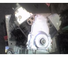 Motor Vortec 5.3 en diferentes presentaciones