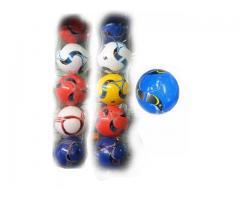 Balones de futbol mayoreo economicos y llamativos