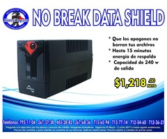 NOBREAK DATASHIELD