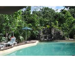 Rento hotel para Retiros, Eventos, couching
