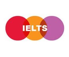 Comprar / Obtener / Obtener / Comprar Real certificado IELTS original sin tomar los exámenes