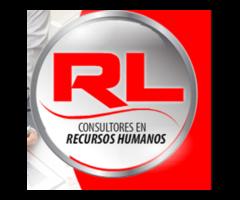 RL CONSULTORES