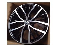 Rines Nuevos Linea Volkswagen Seat Audi Bmw.