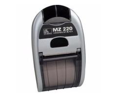 Zebra MZ220 IMPRESORA DE ETIQUETAS