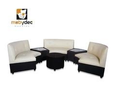 Fabricantes de salas lounge sala lounge ciclope