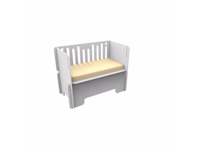 Muebles infantiles cunas periqueras somos fabricantes Muebles y ...