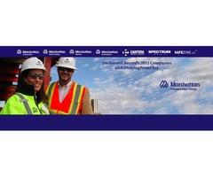 Trabajadores Urgentes en Ingeniería y Construcción Urgentes en CANADA..
