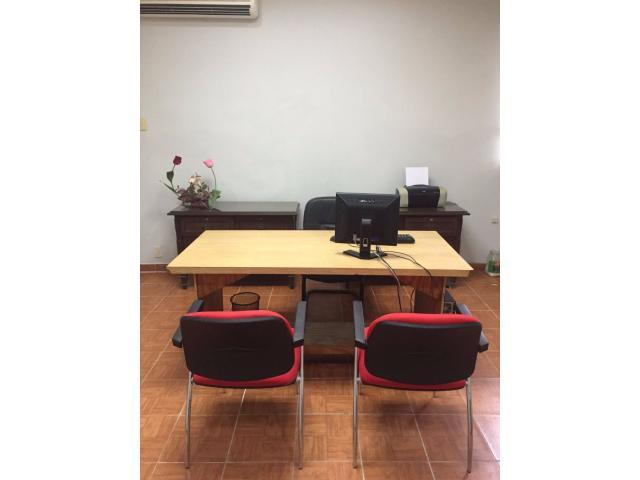 Renta de oficina virtual en veracruz oficinas locales for Alquiler oficina virtual