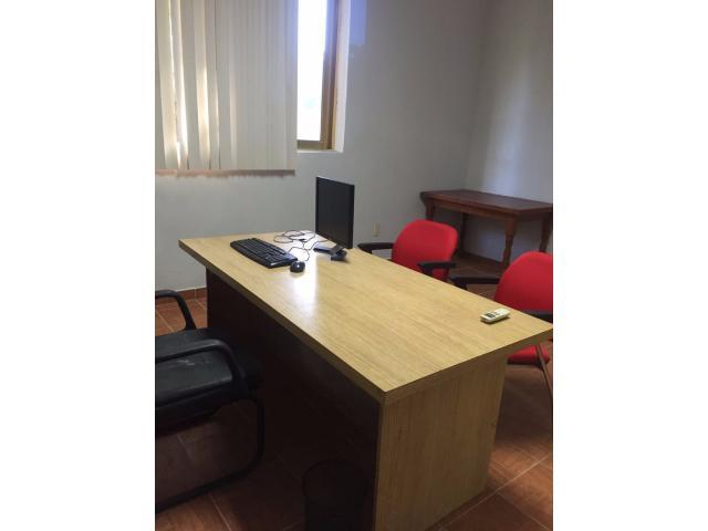 Mobiliario de oficina en xalapa 20170729175956 for Alquiler de mobiliario de oficina