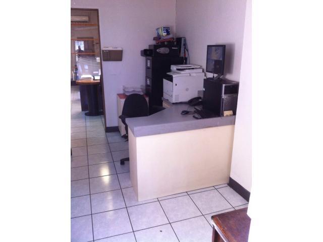 RENTA DE OFICINA VIRTUAL EN TIJUANA Oficinas  Locales Comerciales