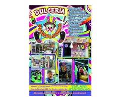 Pochylandia los mejores de Morelos