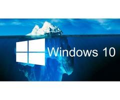 Instalacion De Programas Para Windows En Tijuana