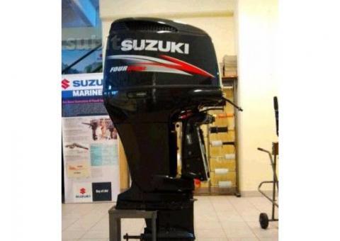 2015 New-Used Yamaha,Suzuki,Honda ,Mercury 4-Stroke Outboard