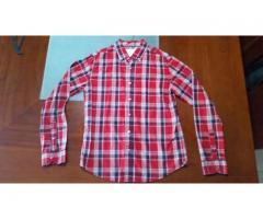 Camisa Nueva y Original marca Aeropostale
