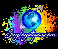Saglogotipos  Los mejores diseñadores de logotipos a la medida