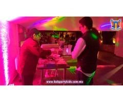Chilaquiles anti cruda para eventos. Servicio nocturno en la ciudad de México