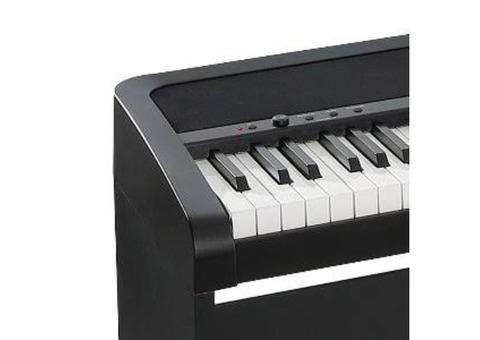Piano korg B1 incluye mueble. Todd musical 1836418