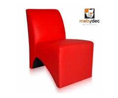 Sillones lounge en venta sillon ocasional venta de fabrica mobydec