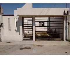 Se Vende Casa en Parque Urbano San Antonio